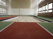 Sportovní centrum Nymburk