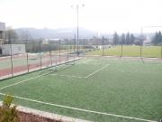 Stadion FK Králův Dvůr