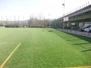 Stadion Lokomotiva Beroun