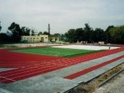 Brno - Kneslova